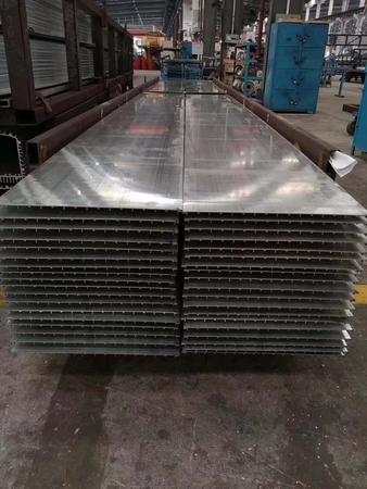 工業鋁型材.jpg