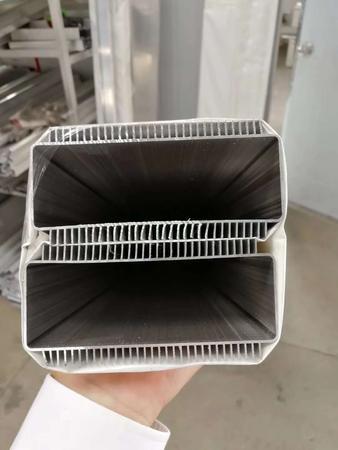 定制鋁型材.jpg