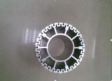 圓形散熱器.png