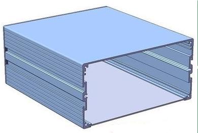 功放外殼鋁型材.png