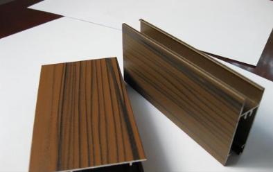 鋁型材木紋噴涂.png