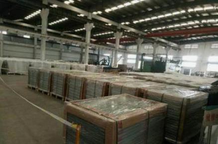 鋁型材包裝方法.png