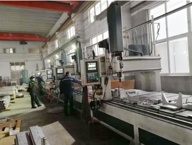 鋁產品加工.png