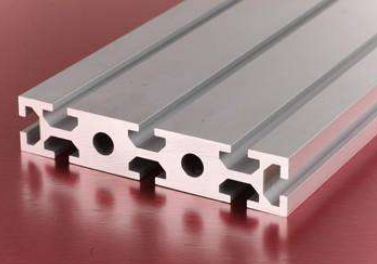 鋁型材流水線.png
