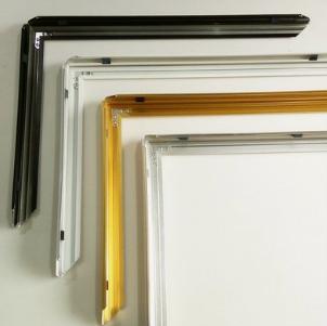 鋁型材邊框.png