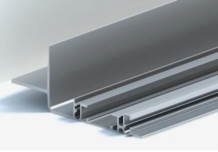 鋁型材定制.png