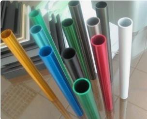 鋁型材氧化.png