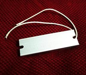 鋁殼電阻.png